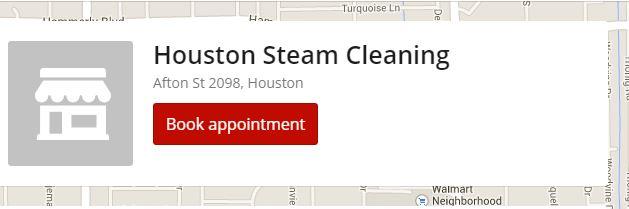 Carpet Steam Cleaner Houston - Carpet Vidalondon