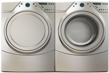 Prolong the life your dryer